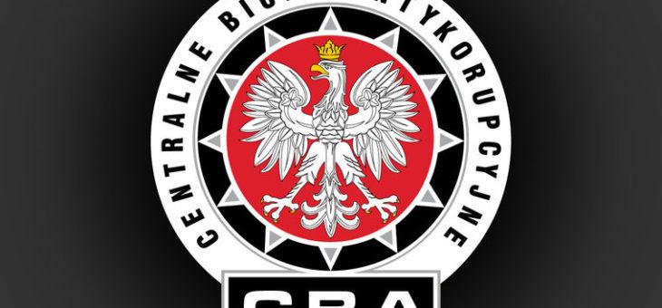 Korupcja Gospodarcza i Łapownictwo porady CBA